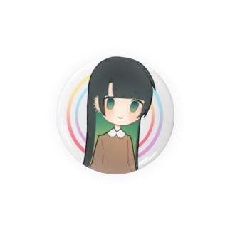 めいこおお!! Badges
