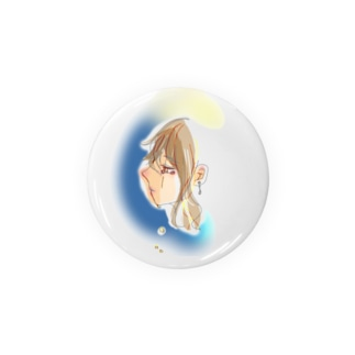 Cry Badges