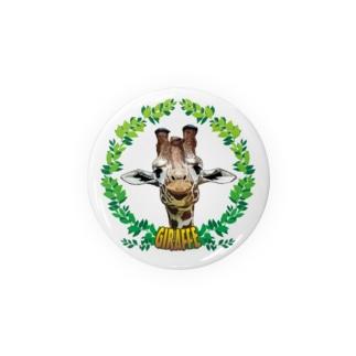 GIRAFFE_1_C Badges