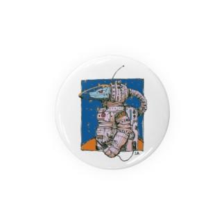 Astro  Badges