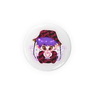 🇨🇳マフィア陽くん! Badges