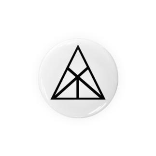 Харука Badges