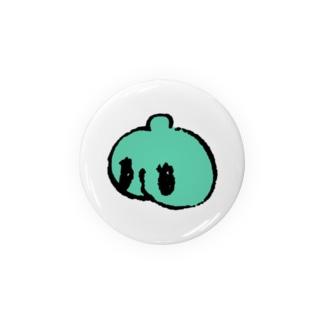 ぴっぴ Badges