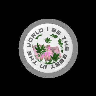 Original_Baddie_ClubのB.E.S.T Badges