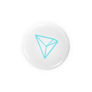 トロン2 Badges