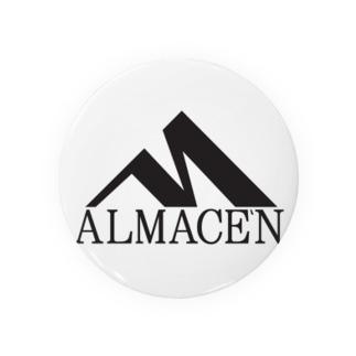 ALMACEN Badges