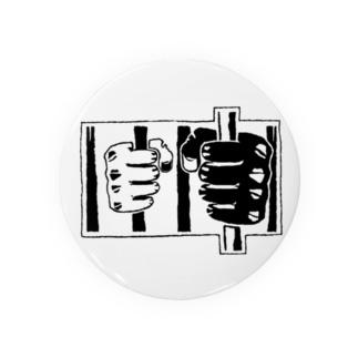 Jailbreak  缶バッジ