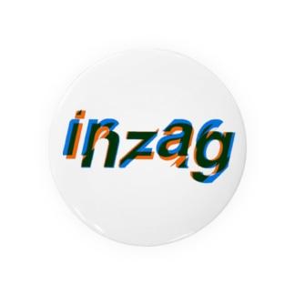 inzag origin Badges