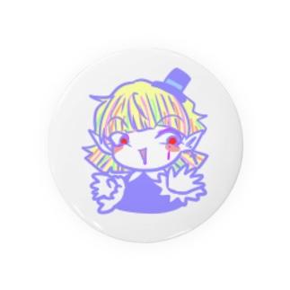 【おちゃめな天使】ソネット【オリジナル】 Badges