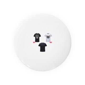 ルイヴィトン iphonex/8/7 手帳ケース  Badges