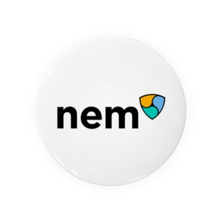 NEM Badges