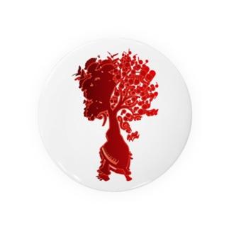 PR(L)AY Badges
