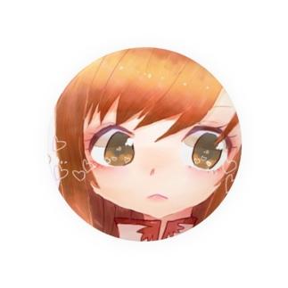 saoアスナ風 Badges
