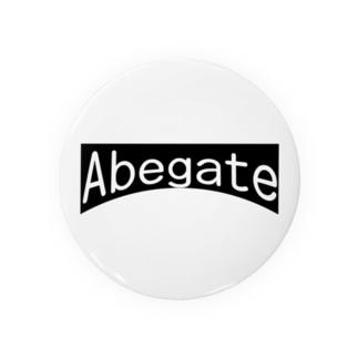 Abegate Badges