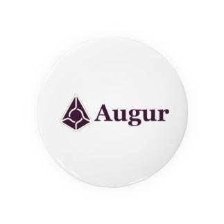 Augur REP 2 Badges