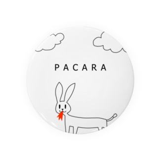 PACARA Badges