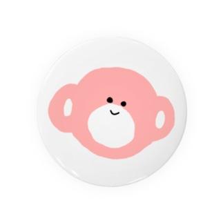 おしゃる Badges