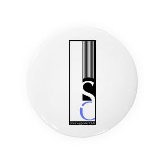 LSC Badges