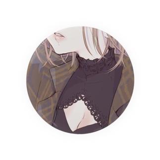 ゆめかわいい Badges