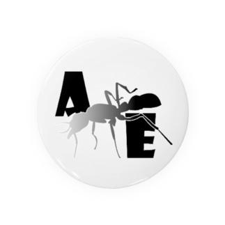 Del Ant Badges