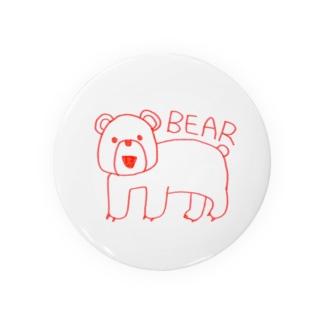 BEAR Badges