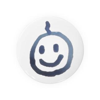 RURULALA Badges