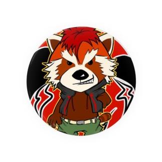 ぶー屋 Badges