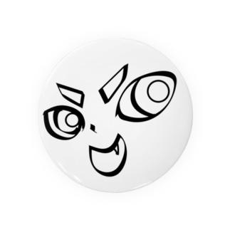 TarCoon☆FaCe Badges