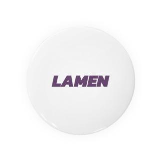 LAMEN Badges