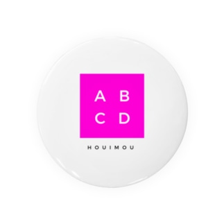ABCD包囲網 Badges