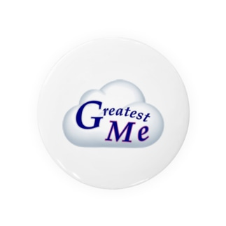 Greatest Me Badges
