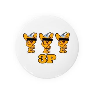 3P Badges