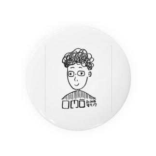 omo  Badges