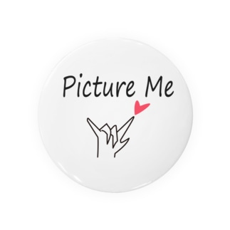 Picture Me 西船橋 ミンティアボーイ Badges
