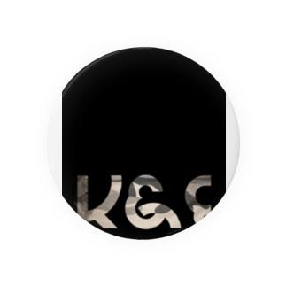 K&E Badges