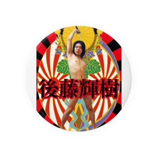 千代田区議会議員選挙 Badges