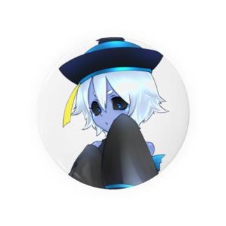 きょんばっじ Badges