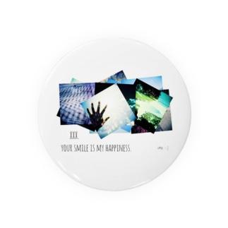 main_visual_black Badges