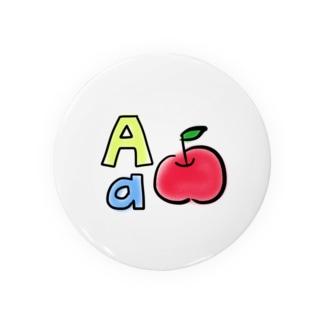 Apple  Badges