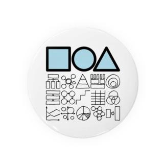SC1.0 Badges