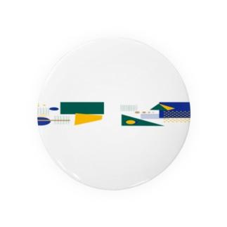 untitle Badges
