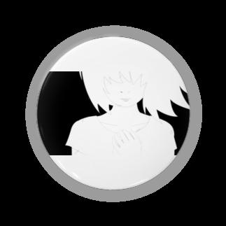 バンブータケのハレルヤ Badges