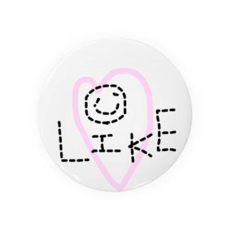nikolike♡ Badges