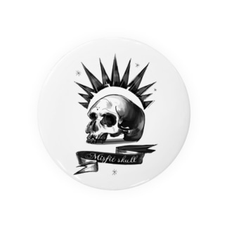 無名シリーズ Badges