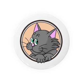 PaulNecoroth Badges