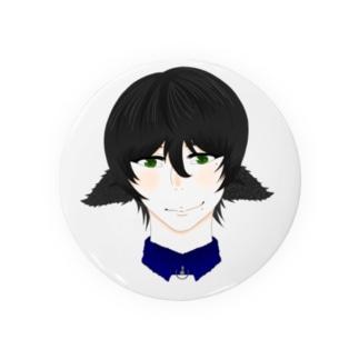 猫箕郗斗 Badges
