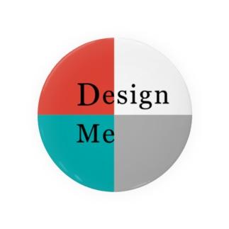my logo Badges