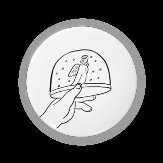 oyasmurのBell Badges
