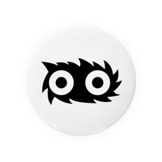 monster4 Badges