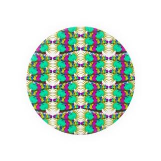 simbol_02 Badges